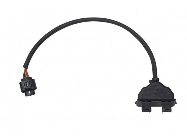 Bosch Powerpack Frame Kabel voor Classic+ 340mm, zwart
